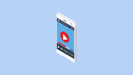 【PS4】YouTubeと連携して動画をアップロードする手順