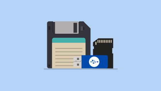 【PS4】セーブデータや各種データのバックアップのやり方を総まとめ(USBでも可能)