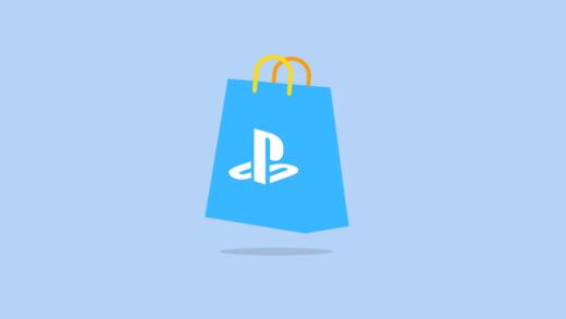 【PS4】購入したゲームのダウンロード方法とダウンロードリストの見方