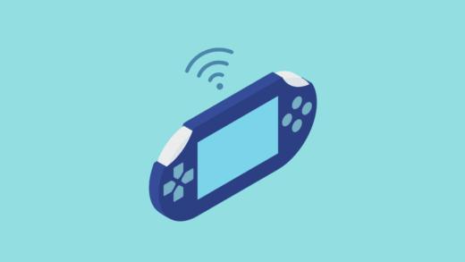 【PSVita】PS3、PS4のリモートプレイのやり方と終了方法(PS3は非実用的)