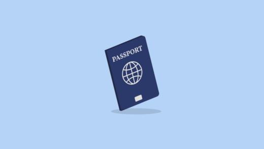【PS4】海外(北米)のPSNアカウントの作り方と違法かどうかについて解説