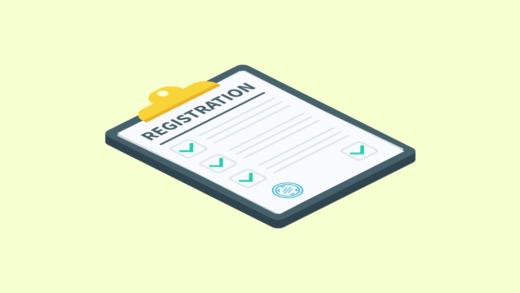 【PSPlus】現在の有効期間の確認方法と自動更新を停止する手順