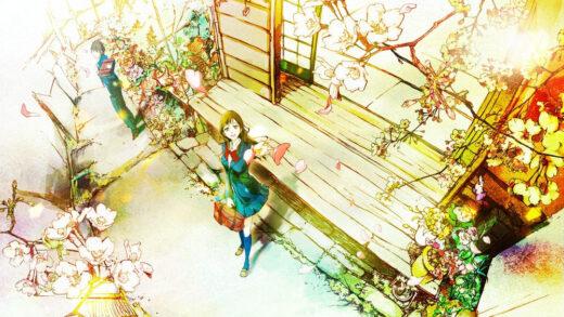 【2021年版】「絶対ハマる!」本当に面白いおすすめ名作アニメ64選