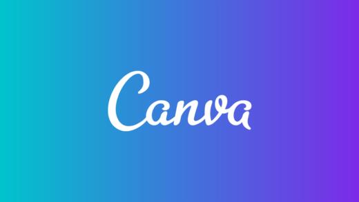 Canvaとは?無料の使い方とCanva Proの特典や解約方法をまとめて解説