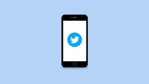 【PS4】Twitterと連携してスクショやビデオクリップをアップする手順