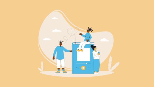 Amazonの『Audible』とは?料金や魅力、無料体験のやり方を解説