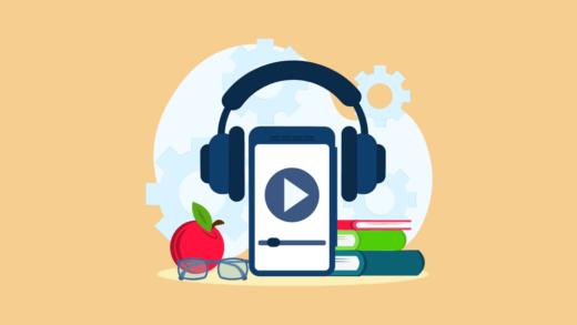 Audibleアプリの使い方と購入・ダウンロードできない場合の対処法をまとめて解説