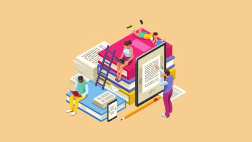 Kindle Unlimitedとは?料金やおすすめポイントと本を検索・購入する方法
