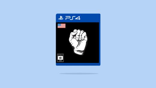 【PS4】北米版ソフトの動作や輸入版と北米版の違いなど、海外ゲームの13の注意点