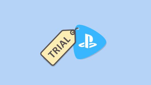 【体験レビュー】PSNowの7日間無料体験のやり方と遊んでみた感想!