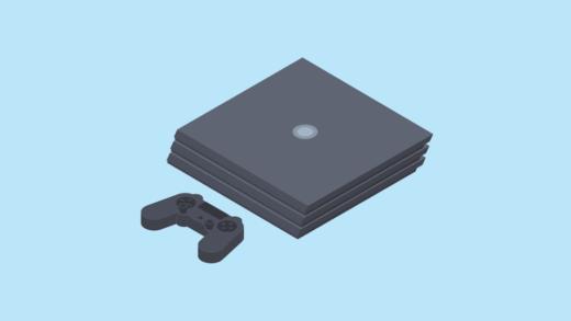 【2021年版】PS4・PS5で発売予定の期待の新作ソフトおすすめ40選
