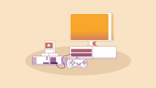 プレミアゲーム25選!ゲーム好きなら一度は遊びたい高額レアソフトをご紹介