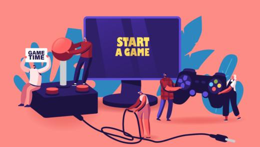 【PS4】無料で遊べるゲーム60本!オススメとやり方もあわせて解説