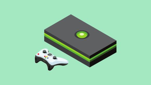 XboxとXbox360のプレミアソフト50本|Xbox限定のレアソフトが満載!